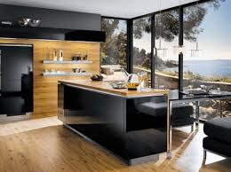 Modern Kitchen Island Design Kitchen Island Seats Home Design Ideas Renovations Amp Photos