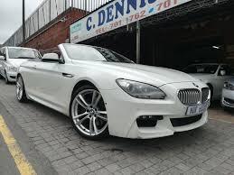 Sport Series 2012 bmw 6 series : 2012 BMW 6 Series | Junk Mail