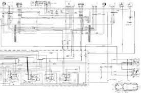 porsche 928 engine diagram porsche gt diagram engine also 1985 porsche 928 wiring diagram on wiring diagram