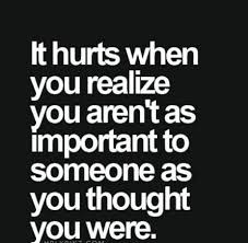 Suicidal Quotes Stunning Suicidal Quotes In Pictures SuicidalQuotes48 Twitter