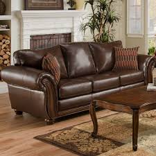 sofa sofa wayfair sofas brown throw pillow traditional wooden coffee table with long legs