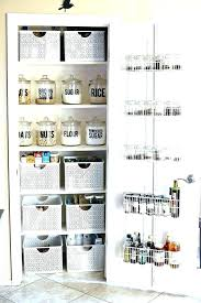 small pantry storage ideas pantry closet ideas closet pantry design ideas inspirational pantry storage kitchen pantry