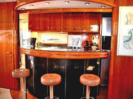 basement corner bar ideas. Cool Basement Corner Wet Bar Ideas With Great Lighting Goodhomez Com Beautiful For Home Mini Design