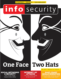 Infosecurity Magazine - Information Security \u0026 IT Security News ...