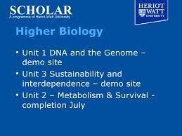 higher human biology essays coursework help higher human biology essays