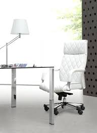 office chairs desk chair kmart white with regard to stylish regarding awesome house white office chairs designs