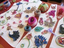 ALV 1 | Form crochet, Crochet projects, Crochet techniques