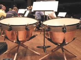 Alat musik ini merupakan alat musik khas tanah rote yaitu sebuah wilayah di nusa tenggara timur. 8 Contoh Alat Musik Ritmis Tradisional Indozone Id
