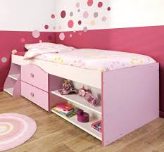 kids single bed with storage. Contemporary With Single Beds For Girls Inspiring Kids With Storage Inside  Bed And N