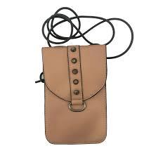 las hand bag small 1