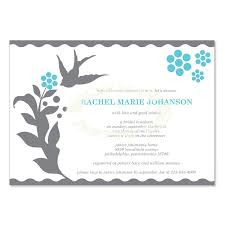 wedding shower invitation template wedding shower invitation templa on baby shower invitation templates for microsoft word