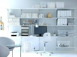 ikea office furniture planner. Ikea Office Desks Uk Home Desk White Wall Mounted Storage Solution With Shelves And Uprights Furniture Planner U