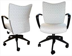 office furniture for women. Ladies Office Chair » Warm Furniture For Women White Leather Desk