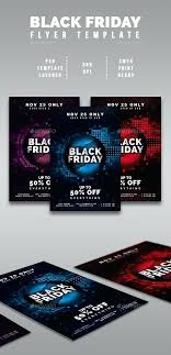 4 X 6 Flyer Template Flyer Template Carnival Free Vector 4 X 6 Psd For Resume Objective