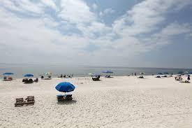 beachfront condos in pensacola fl. Contemporary Pensacola Palacio Condominiums By Wyndham Vacation Rentals Pensacola Beach In Beachfront Condos Pensacola Fl T
