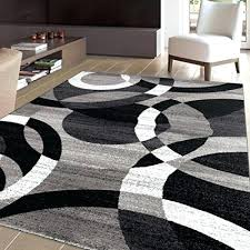 9 by 12 area rugs under org intended for 9x plan x rug pad home depot