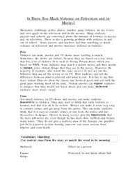 ideas about Persuasive Essay Topics on Pinterest   Essay     elwartman   Free Essays and Papers
