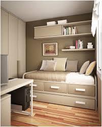 Laminate Bedroom Furniture Pink Butterfly Bedding Set Decoration Idea Modern Bedroom