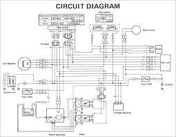 yamaha g22 golf cart wiring diagram wiring diagram operations