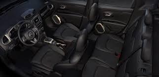 2018 jeep renegade interior. modren 2018 2018 jeep renegade interior to jeep renegade