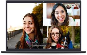 Introducing Live Captions Subtitles In Skype Skype Blogs