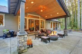patio covers utah. Brilliant Covers Because Of Our Large Inventory Cottonwood Landscapes LLC Supplies Some  The Best Patio Covers Available In Utah You Can Choose From A Variety Sizes  In Patio Covers Utah E