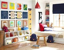 Upstairs Loft Decorating Ideas Loft Space Great Ideas For How To Use It  Decorating Files Upstairs . Upstairs Loft Decorating Ideas ...