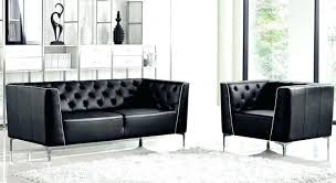 top leather furniture manufacturers. Top 10 Sofa Brands In The World India Leather Furniture Manufacturers