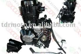 pin cdi wiring diagram further chinese quad 110cc atv wiring lifan bmx engine diagram chinese get image about wiring diagram