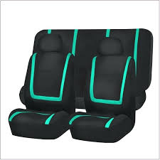 heated car seat cover heated car seat covers sears heated car seat covers australia heated car
