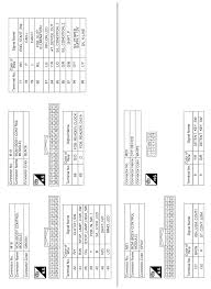 wiring diagram for 1970 cuda get free image about wiring diagram 68 Charger Wiring Diagrams 340 dodge engine diagrams likewise 70 plymouth road runner wiring diagram furthermore 1968 barracuda wiring diagram 68 charger wiring diagram