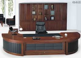 ikea home office furniture uk. Interior Design: Ikea Home Office Best Of Furniture  Singapore Ikea Home Office Furniture Uk