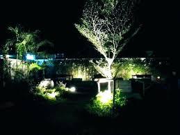 medium size of solar lights for philippines garden fence yard best low profile lighting