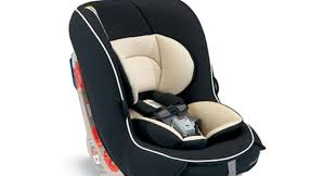 combi booster seat new combi recall affects 39000 car seats huffpost
