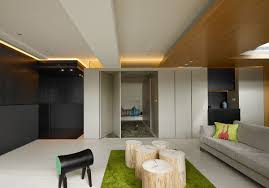 The Best Living Room Design The Best Living Room Design With Nature Concept By Free Interior