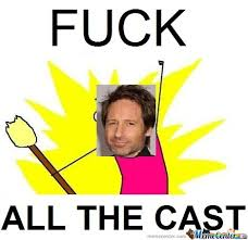Hank Moody Memes. Best Collection of Funny Hank Moody Pictures via Relatably.com