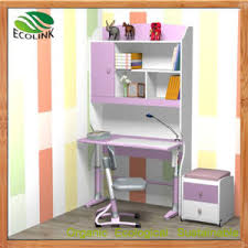 furniture study room. customize modern kids furniture for study room or bedroom