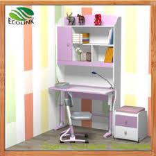 modern kids furniture. Customize Modern Kids Furniture For Study Room Or Bedroom