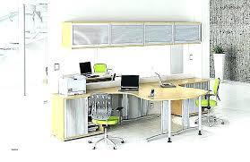 home office home desk office. Best Home Office Desks 2018 Modern Furniture For Sale Of L Desk S