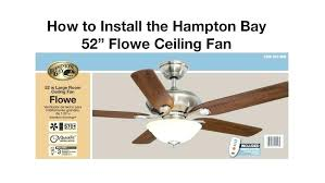 hunter contempo 52 ceiling fan installation hunter ceiling fan installation manual mail cabinet decorating with plants hunter contempo 52 ceiling fan