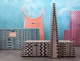modern african furniture. modern african furniture i