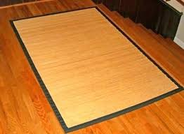 bamboo area rug bamboo area rug round area rugs target bamboo area rugs 5x7