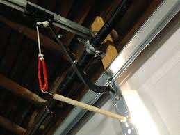 gently pull toward you to release the mechanism s latch and then manually open lift the
