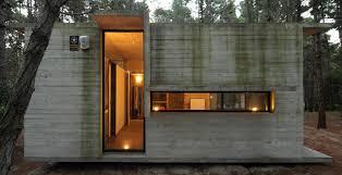 concrete modern house simple plans concrete house plans modern plans cement homes plans concrete modern