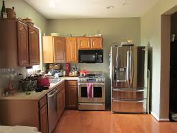 Great For Small Kitchens Kitchen Design L Shaped With Island For Great Small And Best