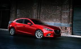 Mazda Mazda 3 Reviews - Mazda Mazda 3 Price, Photos, and Specs ...
