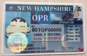 idtop Ids Fake Www Ids God Fake-id buy New fake Id ph scannable Hampshire Prices