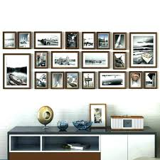 picture frame collage ideas wall photo collage ideas without frames within nice medium size of photo picture frame collage ideas