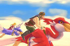 Legend of Zelda: Skyward Sword tips ...