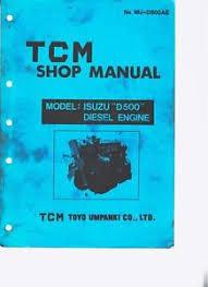 3kc1 isuzu manual archives isuzu 2005 isuzu ftr 2000 rodeo specs